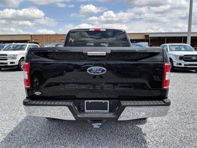 2019 F-150 Super Cab 4x2,  Pickup #K3078 - photo 3