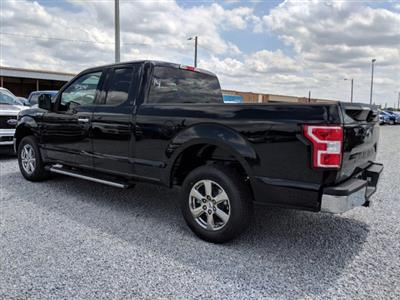 2019 F-150 Super Cab 4x2, Pickup #K3078 - photo 4