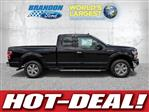 2019 F-150 Super Cab 4x2,  Pickup #K3078 - photo 1