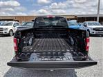 2019 F-150 Super Cab 4x2, Pickup #K3078 - photo 10