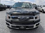 2019 F-150 Super Cab 4x2,  Pickup #K3078 - photo 6