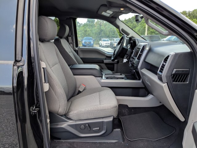 2019 F-150 Super Cab 4x2,  Pickup #K3079 - photo 13