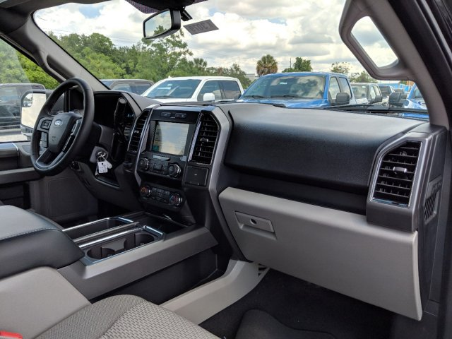 2019 F-150 Super Cab 4x2,  Pickup #K3079 - photo 14