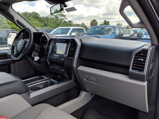 2019 F-150 Super Cab 4x2, Pickup #K3079 - photo 14
