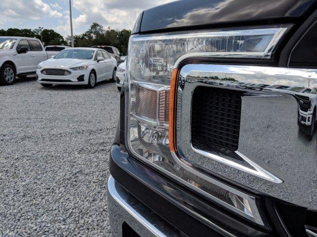 2019 F-150 Super Cab 4x2, Pickup #K3079 - photo 7