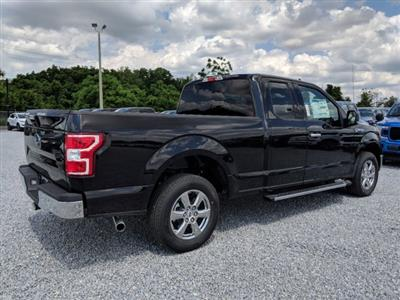 2019 F-150 Super Cab 4x2,  Pickup #K3079 - photo 2