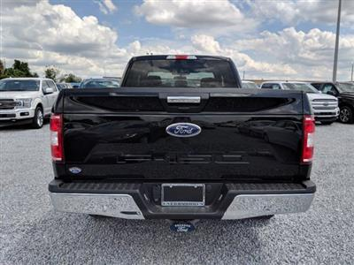 2019 F-150 Super Cab 4x2,  Pickup #K3079 - photo 3