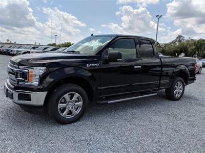 2019 F-150 Super Cab 4x2,  Pickup #K3079 - photo 5