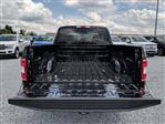2019 F-150 Super Cab 4x2,  Pickup #K3079 - photo 10