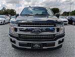 2019 F-150 Super Cab 4x2,  Pickup #K3079 - photo 6