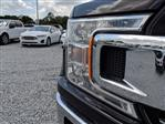 2019 F-150 Super Cab 4x2,  Pickup #K3079 - photo 7