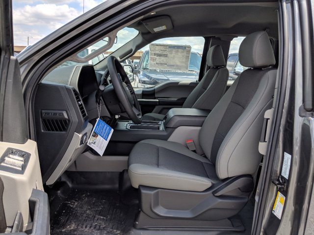 2019 F-150 Super Cab 4x2,  Pickup #K3082 - photo 16