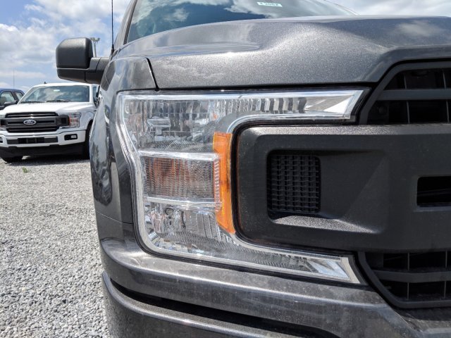 2019 F-150 Super Cab 4x2,  Pickup #K3082 - photo 7
