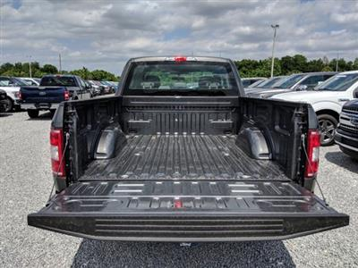 2019 F-150 Super Cab 4x2,  Pickup #K3082 - photo 10