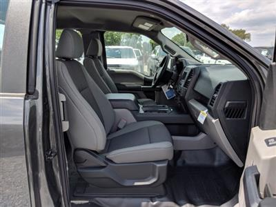 2019 F-150 Super Cab 4x2,  Pickup #K3082 - photo 13