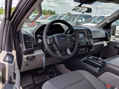 2019 F-150 Super Cab 4x2,  Pickup #K3082 - photo 17