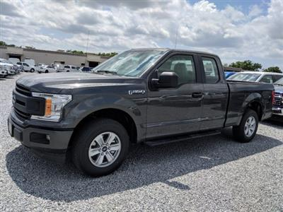 2019 F-150 Super Cab 4x2,  Pickup #K3082 - photo 5