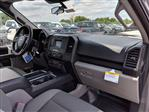 2019 F-150 Super Cab 4x2,  Pickup #K3082 - photo 14