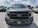 2019 F-150 Super Cab 4x2,  Pickup #K3082 - photo 6