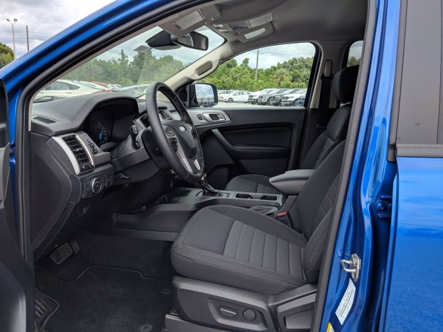 2019 Ranger SuperCrew Cab 4x2,  Pickup #K3089 - photo 19