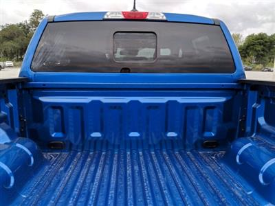 2019 Ranger SuperCrew Cab 4x2,  Pickup #K3089 - photo 4