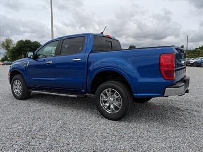 2019 Ranger SuperCrew Cab 4x2,  Pickup #K3089 - photo 5