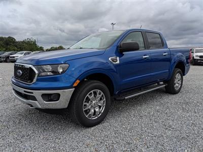 2019 Ranger SuperCrew Cab 4x2,  Pickup #K3089 - photo 7