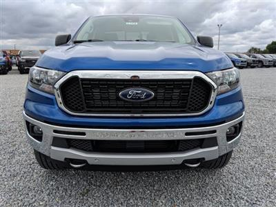 2019 Ranger SuperCrew Cab 4x2,  Pickup #K3089 - photo 8