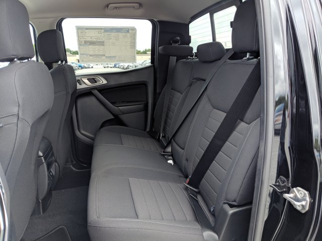 2019 Ranger SuperCrew Cab 4x2, Pickup #K3101 - photo 12