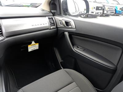 2019 Ranger SuperCrew Cab 4x2, Pickup #K3101 - photo 15