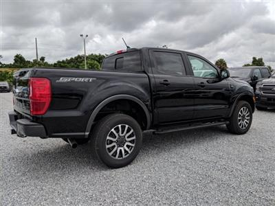 2019 Ranger SuperCrew Cab 4x2, Pickup #K3101 - photo 2