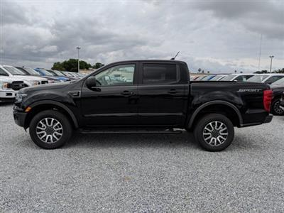2019 Ranger SuperCrew Cab 4x2, Pickup #K3101 - photo 6
