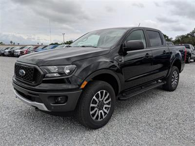2019 Ranger SuperCrew Cab 4x2, Pickup #K3101 - photo 7