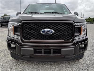 2019 F-150 SuperCrew Cab 4x2,  Pickup #K3120 - photo 10