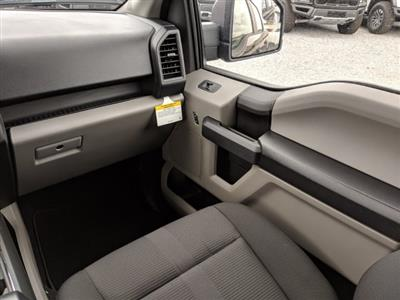 2019 F-150 SuperCrew Cab 4x2,  Pickup #K3120 - photo 15