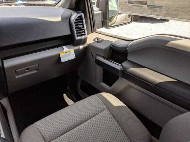 2019 F-150 Super Cab 4x2, Pickup #K3121 - photo 16