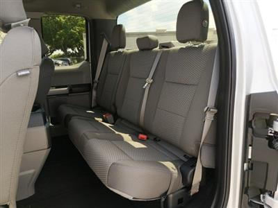 2019 F-150 Super Cab 4x2, Pickup #K3121 - photo 6
