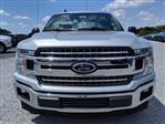 2019 F-150 Super Cab 4x2, Pickup #K3121 - photo 11