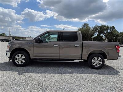 2019 F-150 SuperCrew Cab 4x2,  Pickup #K3125 - photo 10