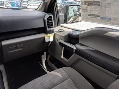 2019 F-150 SuperCrew Cab 4x2,  Pickup #K3125 - photo 17