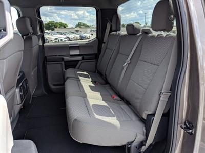 2019 F-150 SuperCrew Cab 4x2,  Pickup #K3125 - photo 6