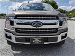2019 F-150 SuperCrew Cab 4x2,  Pickup #K3125 - photo 11
