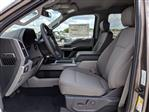 2019 F-150 SuperCrew Cab 4x2,  Pickup #K3125 - photo 20