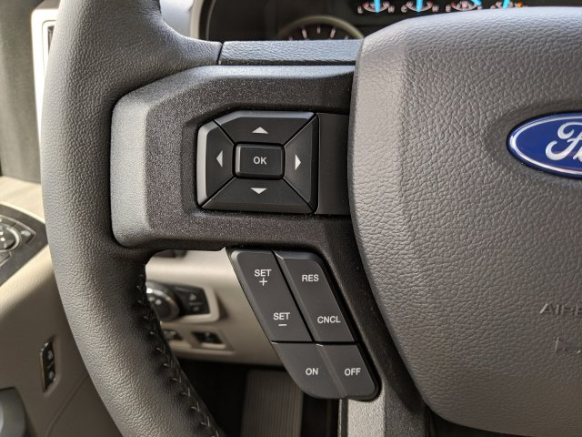 2019 F-150 SuperCrew Cab 4x2,  Pickup #K3126 - photo 19