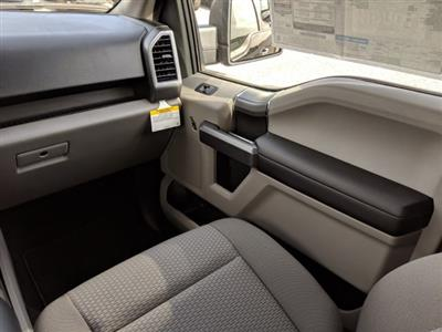 2019 F-150 SuperCrew Cab 4x2,  Pickup #K3126 - photo 16