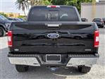 2019 F-150 SuperCrew Cab 4x2,  Pickup #K3126 - photo 9