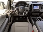 2019 F-150 SuperCrew Cab 4x2,  Pickup #K3126 - photo 15