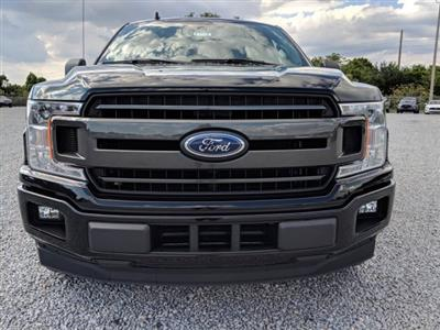 2019 F-150 SuperCrew Cab 4x2,  Pickup #K3127 - photo 10