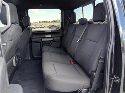 2019 F-150 SuperCrew Cab 4x2,  Pickup #K3127 - photo 6