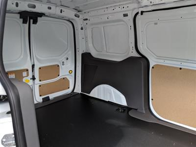 2019 Transit Connect 4x2,  Empty Cargo Van #K3137 - photo 15